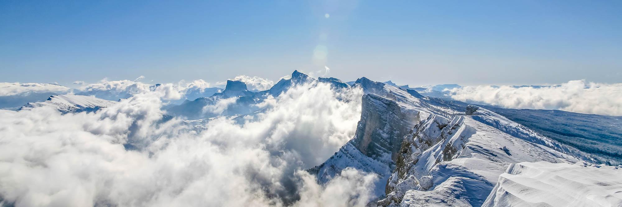 PAYSAGE-PSAL_100131-0411_Rando-à-ski