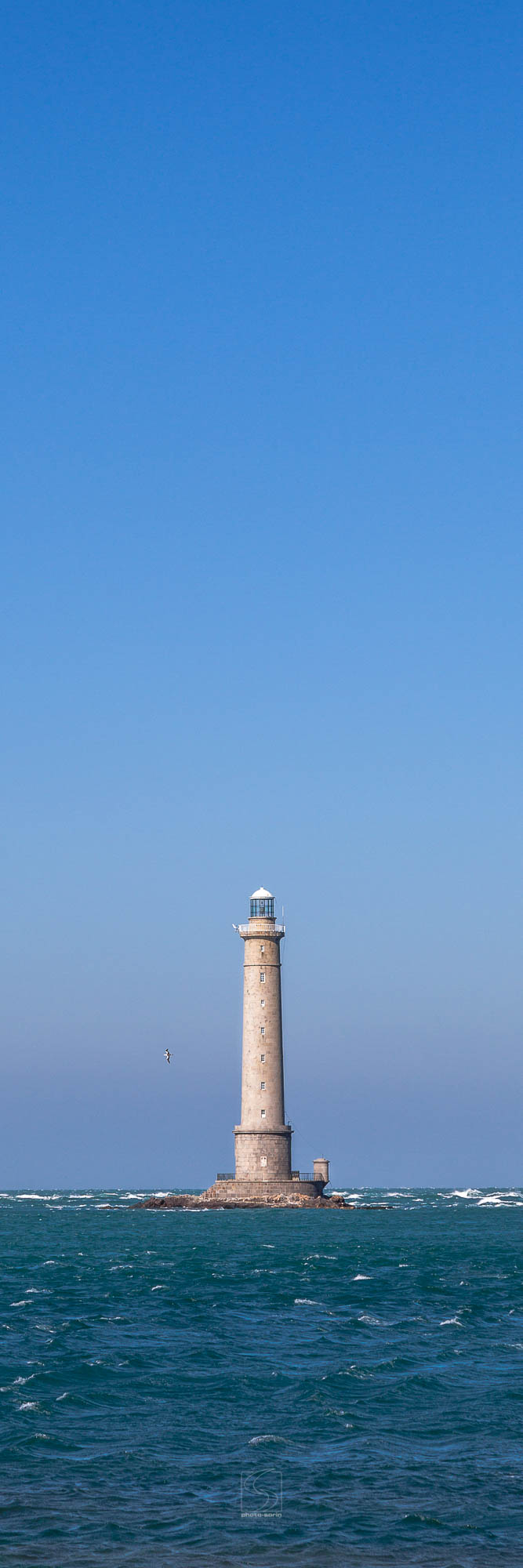PAYSAGE-PSAL_151002-4049_Phare-de-Goury